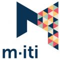 M-ITI